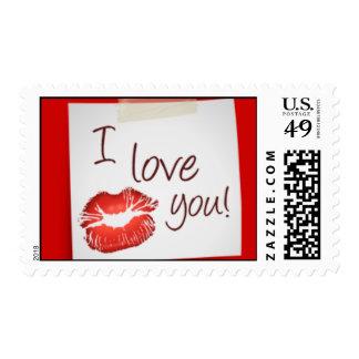 love_note sellos