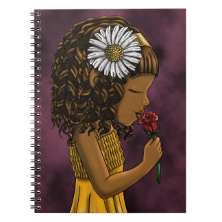 """Love"" Notebook"