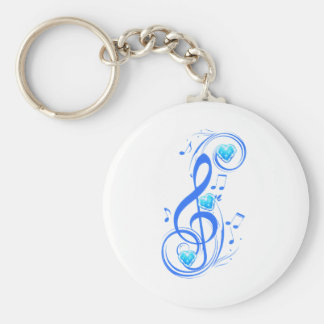 Love Notes_ Key Chains