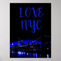 Love NYC Manhattan New York City