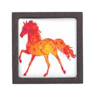 LOVE OF HORSES PREMIUM GIFT BOXES