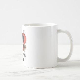 Love of Labs Coffee Mug
