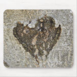 Love of Nature Mouse Pad