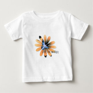 love one another-001 tee shirt
