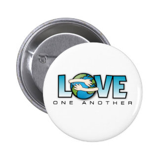 Love One Another Customize Product Button