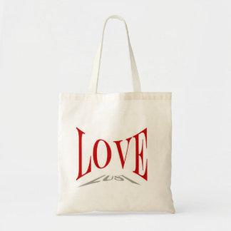 Love or Lust Bag