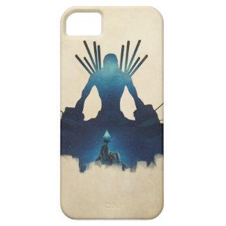 Love orphan... iPhone 5 case