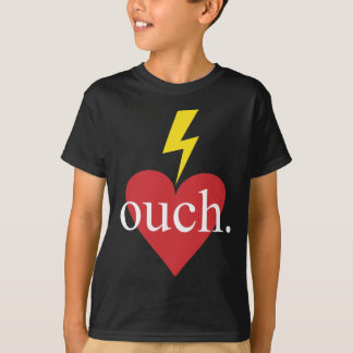 Love Ouch T-Shirt