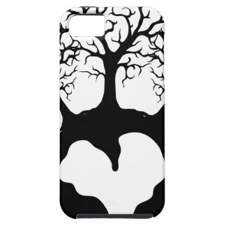 LOVE OUR EARTH PLANET LOGO SYMBOL CAUSES MOTIVATIO iPhone 5 CASE