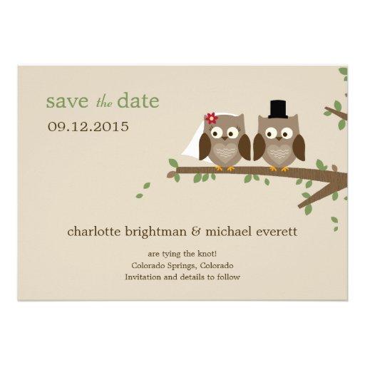 Owls Invitations was perfect invitation sample