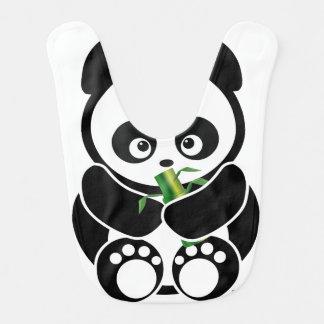 Love Panda® Baby Bib