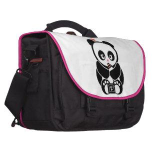 Love Panda® Bag For Laptop