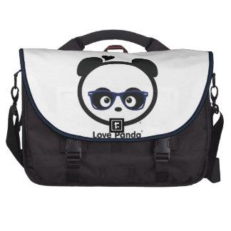Love Panda® Bags For Laptop