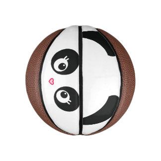 Love Panda® Basketball