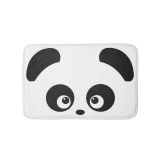 Love Panda® Bath Mats