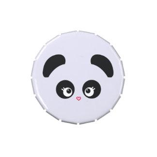 Love Panda® Jelly Belly Tins