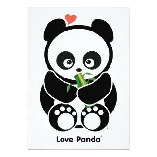 Love Panda® Card