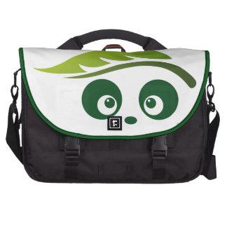 Love Panda® Commuter Bag