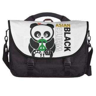Love Panda® Commuter Bags