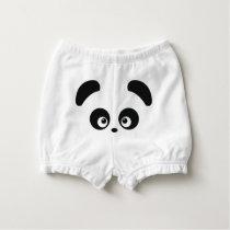 Love Panda® Diaper Cover