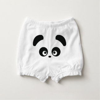 Love Panda® Diaper Cover
