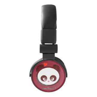 Love Panda® Headphones