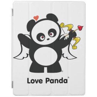 Love Panda® iPad Cover