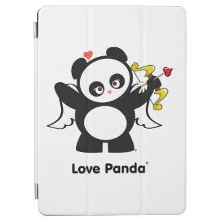 Love Panda® iPad Air Cover