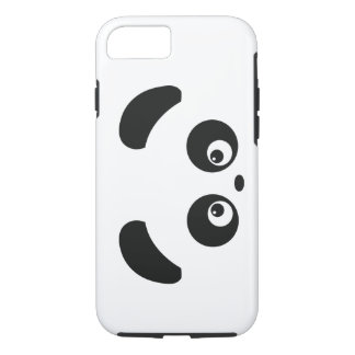 Love Panda® iPhone 7 case