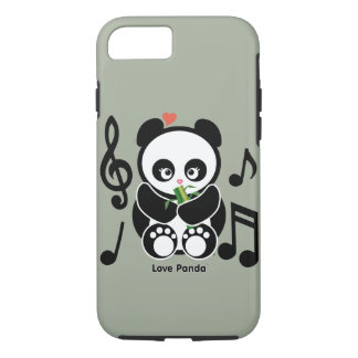 Love Panda® iPhone 8/7 Case
