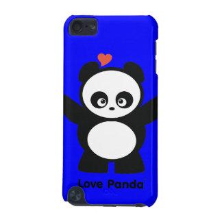 Love Panda®  iPod Touch 5G Case