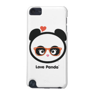 Love Panda® iPod Touch 5G Cases