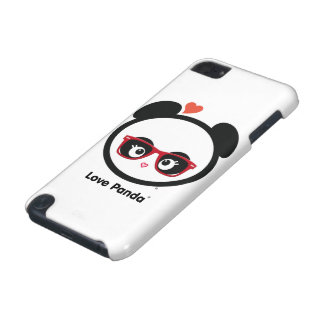 Love Panda® iPod Touch (5th Generation) Cover