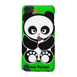 Love Panda® iPod Touch Case