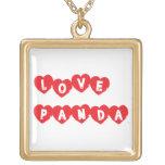Love Panda® Jewelry