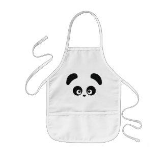 Love Panda® Kids Apron