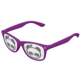 Love Panda® Kids Sunglasses