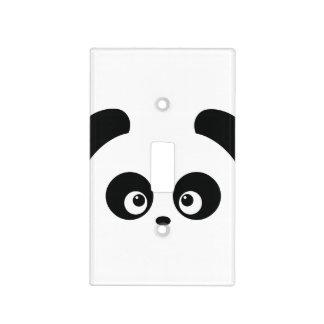 Love Panda® Light Switch Cover