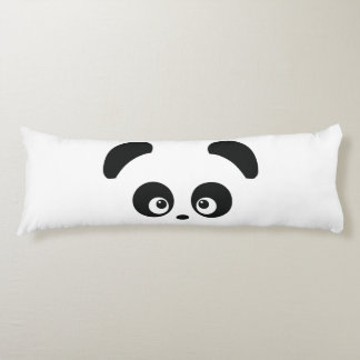 Love Panda® Body Pillow