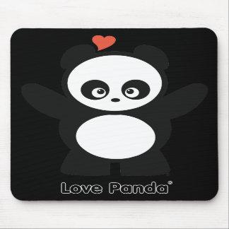 Love Panda® Mousepad