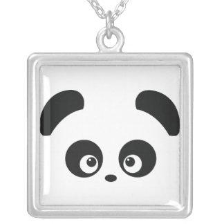 Love Panda® Necklace