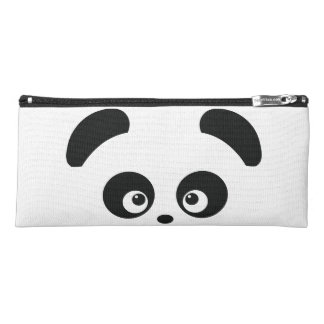 Love Panda® Pencil Case