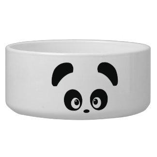 Love Panda® Dog Bowl