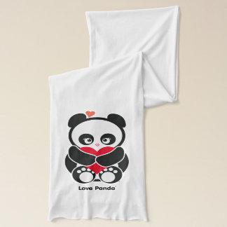 Love Panda® Scarf