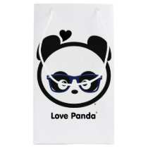 Love Panda® Small Gift Bag
