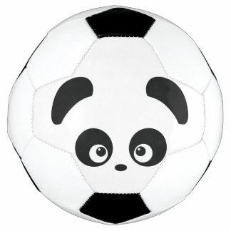 Love Panda® Soccer Ball