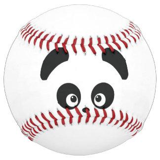 Love Panda® Softball