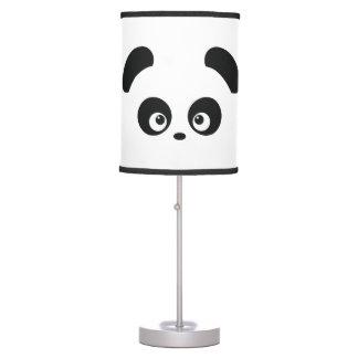 Love Panda® Table Lamp