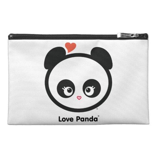 Love Panda® Travel Accessory Bag