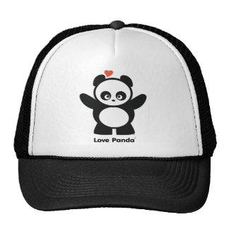 Love Panda® Trucker Hat
